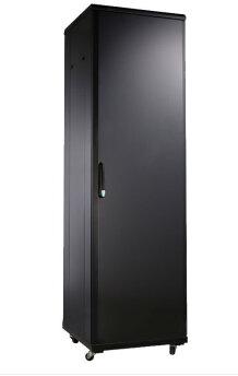 42U亚搏体育苹果app地址服务器机柜 G28842 2米